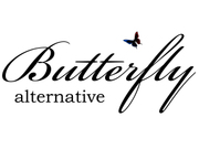 Butterfly_alternative1