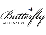 Butterfly_alternative3